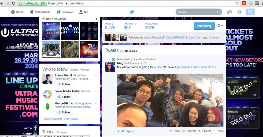 Screen Shot 2014-03-27 at 5.25.07 PM