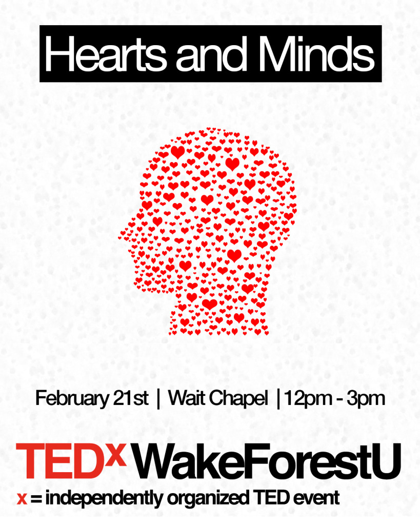 tedx2015_hearts_as_smart_object (2)